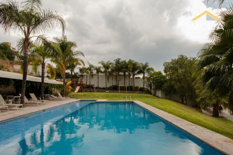 Casa  VENTA Nueva - Real de Juriquilla, Querétaro.