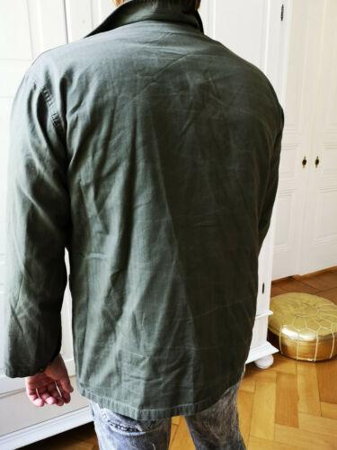 L Tsptr Veste Masterpiece Taille Veste wUtHtqd
