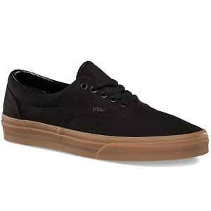 vans era low top