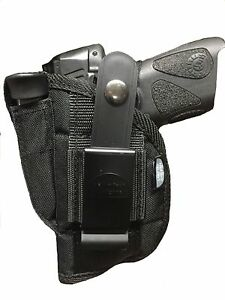 Details about Gun holster For SIG Sauer P365 With 3 1