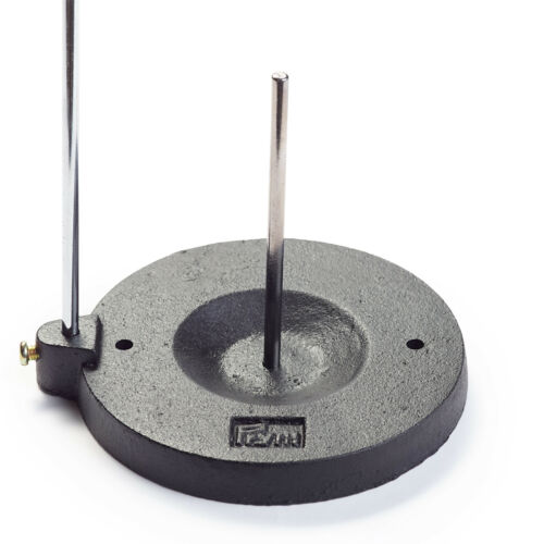 PRYM konenhalter-e bobine supporto 611769