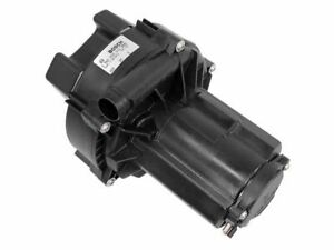 Secondary Air Injection Pump for 2006-2007 Mercedes-Benz C280