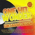 One Hit Wonder-Eintagsfliegen von Marmalade,Archies,Rogger Miller,Various Artists (2015)