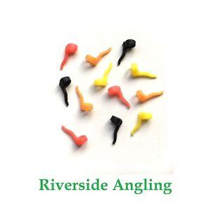 Hook Line Aligners Carp Fishing Tackle Rigs Zig Aligna Kit Yellow Zig Foam Bait