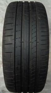 1-pneus-d-039-ete-Pirelli-Pzero-TM-245-35-r21-96y-e1312