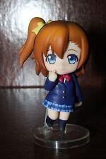 Nendoroid Petite Love Live! Honoka Kosaka Uniform Good Smile Company