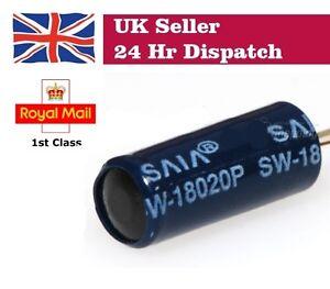 Commutateur-de-vibrations-SW-18020P-agitant-capteur-0-6-mm-pin-dia-5-10-20-pc-nouveau