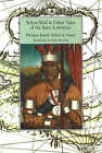 Yellow-Wolf and Other Tales of the Saint Lawrence by Phillipe-Joseph Aubert de Gaspe (Paperback, 1991)