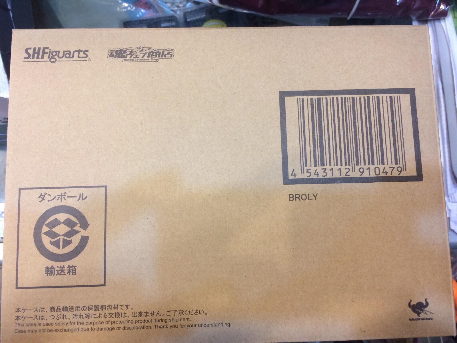 Tamashii Web exclusive  S.H. Fi     B  Edition limitée 9c794b