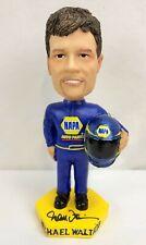 Bobblehead Doll 2003 NAPA Racing Dale Earnhardt Jr #8 DEI