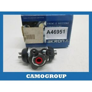 Cylinder-Rear-Brake-Rear-Wheel-Brake-Cylinder-Toyota-Yaris-Subaru-Justy
