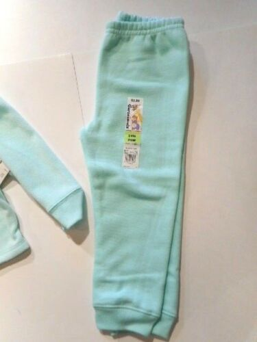 Sweats Toddler girls Tops Sweatpants Girls clothes Fleece clothing Variety 2T-5T