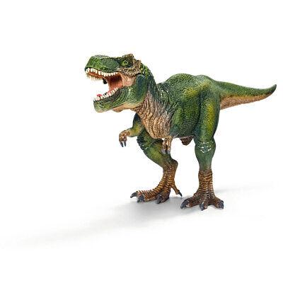 Schleich 14525-tyrannosaurus Rex-nuovo!!!-mostra Il Titolo Originale Qualità E Quantità Assicurate