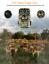 Indexbild 6 - TOGUARD WLAN Wildkamera 20MP 1296P Video Jagdkamera Bewegungsmelder Nachtsicht