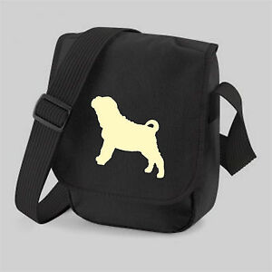 Shar-Pei-Bag-Sharpei-Shoulder-Bags-Handbags-Birthday-Gift-SharPei-Gift