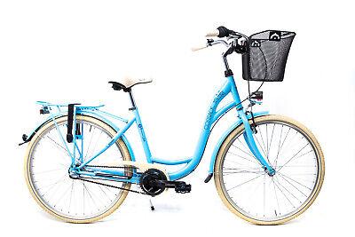 MASE Sports Fahrrad Verschlei/ßset Steckkranz Nabenschaltung 20 Z/ähne Kette