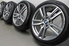 850d68db511 BMW 2 Gran Tourer F46 15-16 MPV Et45 4 X 19 Cruze Anthracite Dark ...