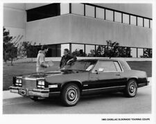 cadillac eldorado 1983 touring for sale online ebay ebay