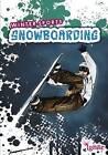 Snowboarding by Paul Mason (Paperback / softback, 2013)