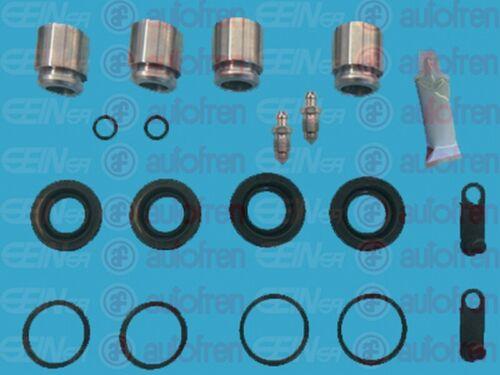Reparatursatz Bremssattel AUTOFREN SEINSA D41697C