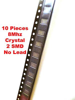 1 piece CRYSTAL 12MHZ 18PF SMD