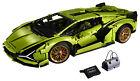 LEGO Technic: Lamborghini Si n FKP 37 (42115)
