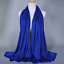 Jersey-Hijab-Plain-Wrap-Shawl-Stole-Scarf-Many-Colours-Available-Soft-event thumbnail 17