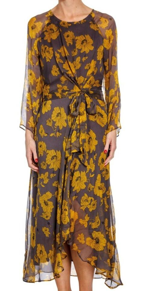 Anden kjole, Neo Noir , str. M