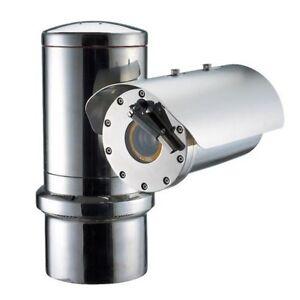 Samsung-Hanwha-TNU-6320E-2MP-32x-N-W-Explosion-proof-CCTV-Camera-Full-HD-1080p