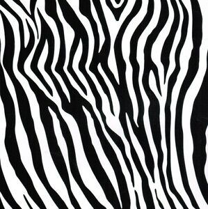 Iron-on-vinyl-Zebra-Leopard-or-Camo-Fusible-to-Fabric-Paper-or-Wood