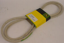 John Deere Traction Drive Belt M71026 Replacement for M47765