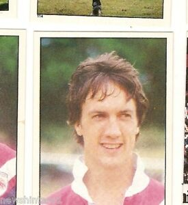 1983-RUGBY-LEAGUE-STICKER-118-MIKE-EDEN-ROOSTERS