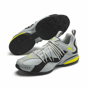 PUMA-Men-039-s-Silverion-Running-Shoes