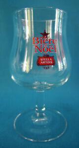 Vetro Birra Di Natale 25 CL Rif. 302762228817