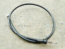Yamaha DT125 E DT125E DT250 C DT250C DT400 C IT125 XT500 Speedometer Cable New