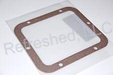 Quincy 1315 Gasket Plate Handhole 390 Pump Air Compressor Parts