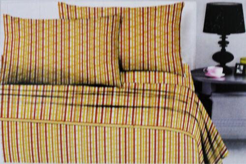 Flannel Sheets Bed Square Half Half vivy Victoria Rows Various Colors