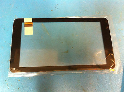 """Touch Screen Digitizer for Tablet 7/"""" Innovator 7DTB41"""