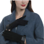 Womens-Thick-Winter-Gloves-Warm-Windproof-Thermal-Gloves-for-Women-Girls thumbnail 5