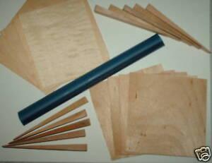 POOL TABLE SLATE LEVELING KIT Wax Plus Wedges Shims EBay - Leveling pool table slate