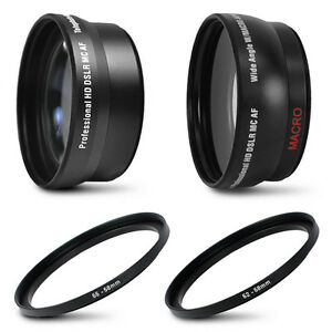 3-Lens-Telephoto-Wide-Angle-and-Macro-for-Canon-EOS-Digital-Rebel-600D-T3i-SLR