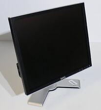 "Schermo 01-05-03737 Dell UltraSharp 1908fpc 48cm 19"" LCD TFT monitor display"