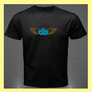 SE-Bikes-Logo-Retro-Innovation-BMX-NEW-Men-039-s-T-Shirt-S-M-L-XL-2XL