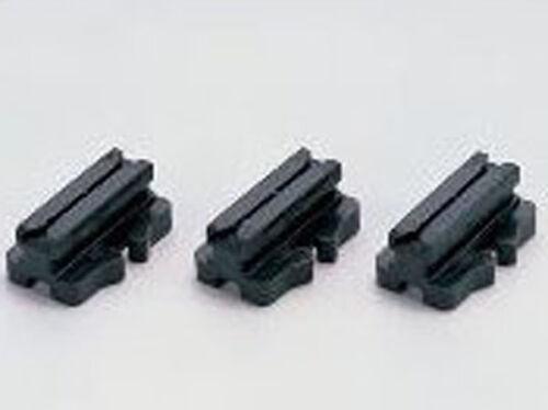 Kato Unitrack Isolierverbinder 24-816 Neu in OVP