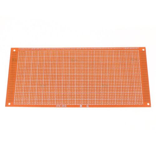 100x 120pF 0.12nF Case Bauform 0805 5/% 50V SMD Capacitors//SMT Kondensatoren Chip