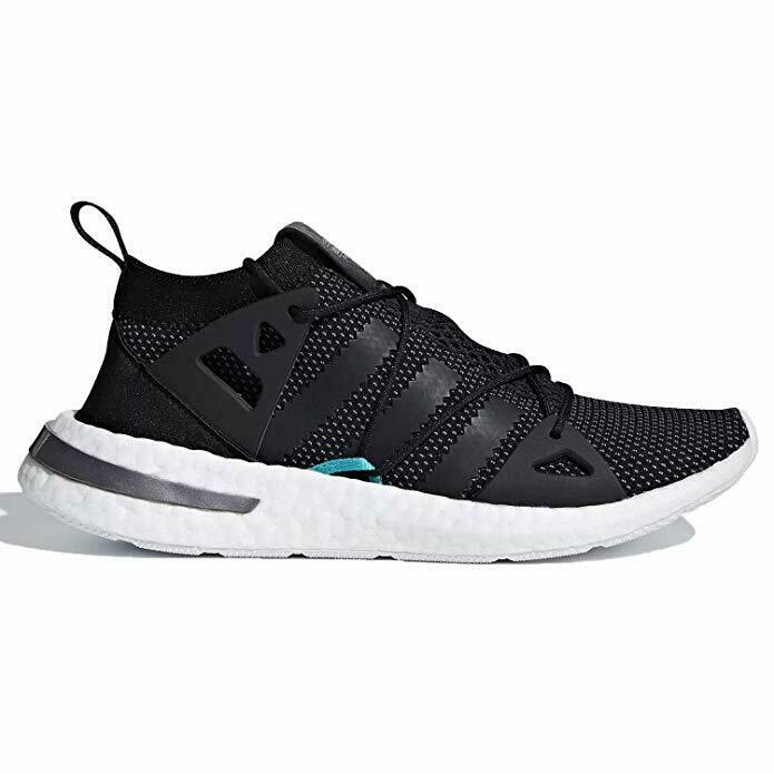 ADIDAS ADIDAS ADIDAS ARKYN WOMENS ATHLETIC RUNNING SHOES [B96502] 79e01b