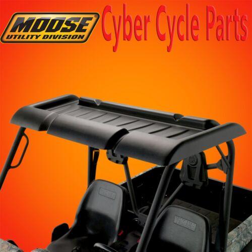 MOOSE Utility Division UTV 1-Piece Roof 08-11 Kawasaki Teryx 750 0521-0867