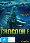 The Crocodile (DVD, 2013)