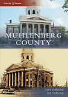 Muhlenberg County by Cleo Roberson, Jan Anderson (Paperback / softback, 2010)