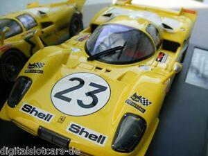 Carrera-Digital-124-23789-Ferrari-512S-Berlinetta-034-Ecurie-Francorchamps-No-23-034
